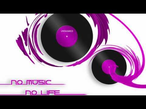 NO MUSIC NO LIFE FOUR!!