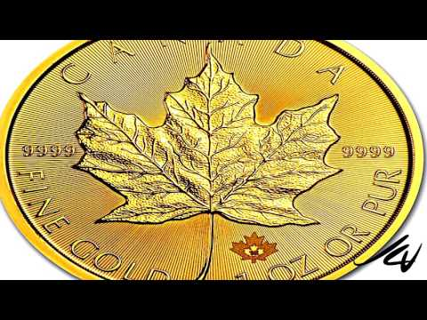GOLD  - Canada Economy 2016  -  Things are going bad to worse  - YouTube