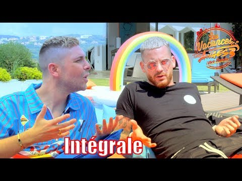 Raphaël (LVDA3): Rupture avec Coralie ! Nouvelle copine ? Gros clash avec... Il se livre à 100%