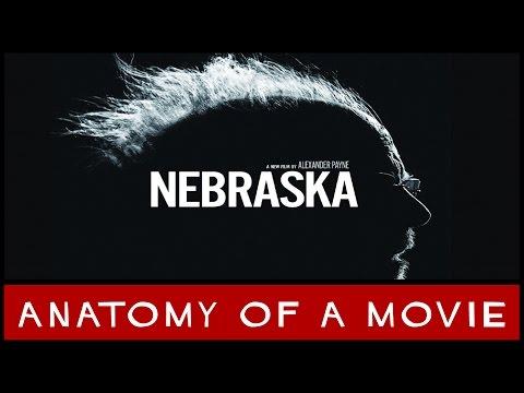 Nebraska | Anatomy of a Movie