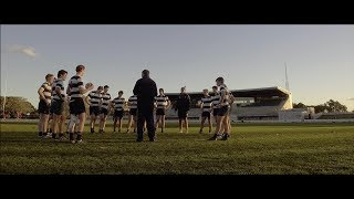 SHORE RUGBY GPS TRAILER 2018