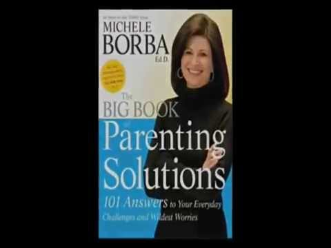 35 Activities to Teach Respect   Dr Michele Borba