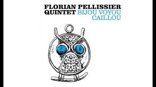 Florian Pellissier Quintet - Jazz Carnival (Official Audio)