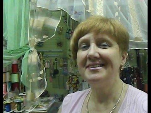 Каталог текстиля в текстильном РИО Иваново