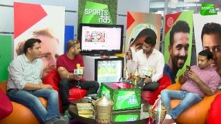#IPL2018: Kolkata VS Rajasthan, दिलवाले मैच ले जाएंगे #KKRvsRR | Sports Tak