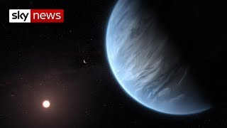 -super-earth-planet-support-life