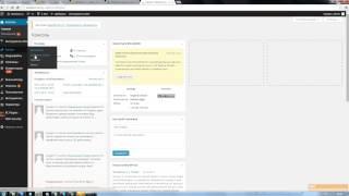 видео Использование Composer в WordPress: небольшое руководство для новичков