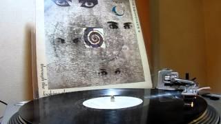 Siouxsie and the Banshees - The Passenger (Vinyl)