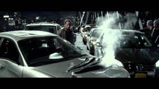 The amazing spiderman - trailer 2 (deutsch german) hd mit andrew garfield