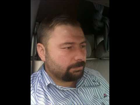Ali Asker - Kadir Mevlam mp3 indir