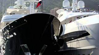 Hemisphere Crew Solutions - Superyacht Crew Recruitment