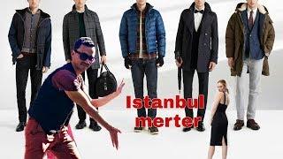 Istanbul merter 2