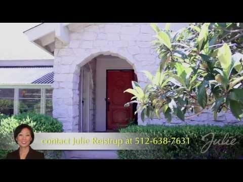 SOLD: 603 Riley Road, Austin, Texas: call 512-638-7631