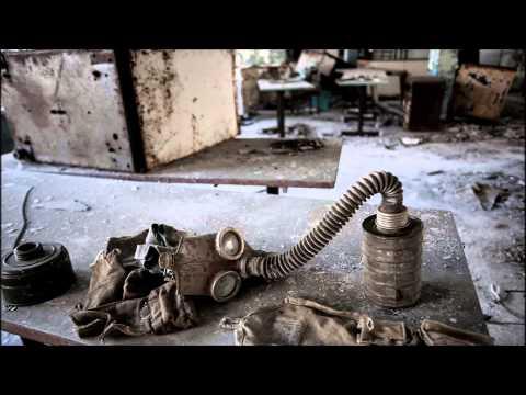 Svilen konac - Svilen gajtan (Silken Thread - Silken Cord )