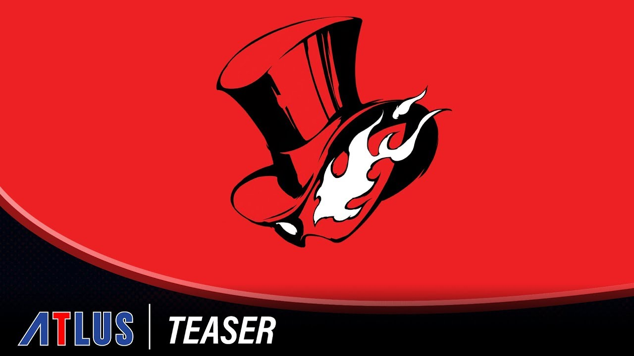 Persona 5: The Royal coming next year with new character, areas and
