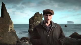 Meira Ísland - Eldey