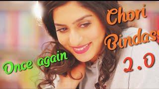 Chori Bindass/Haryani Sapna Choudhary/latest version song/1080p,,,,haryani song..