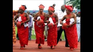 DOWNLOAD Mrs Palmer Omoruyi Itohan Audio MP4 MP3 - 9jarocks com