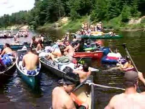 Orgy sex party maine