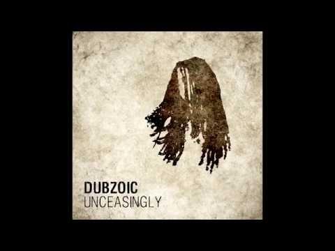Dubzoic- Babylon Poison [FREE DUBLOAD]