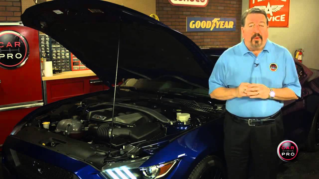 5 Star Ford Lewisville >> Sam Pack S Five Star Ford Lewisville Car Pro Test Drive