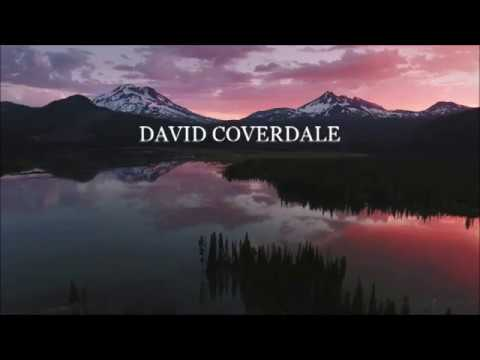 NORTH WINDS  -  David Coverdale