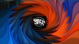 DJ Snake Ft. Skrillex - Sahara [Exclusive]