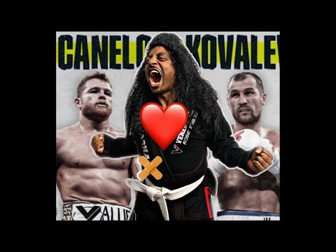 CANELO VS KOVALEV - LIVESTREAM COMMENTARY ONLY!!! Call Of Duty GIVEAWAY