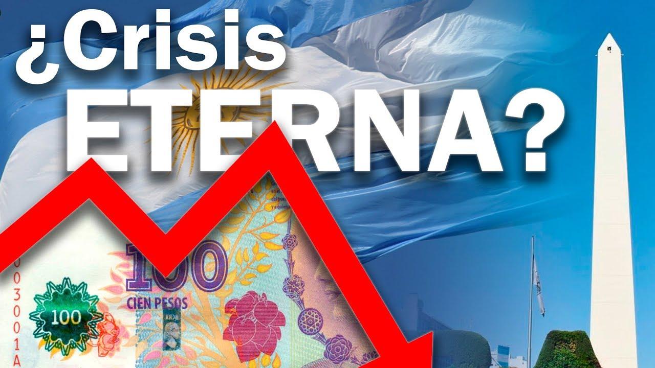Resultado de imagen para argentina crisis