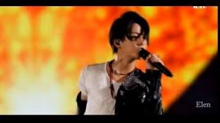 Today is Kamenashi-kun's birthday! Turtle is 31 year old already! C...