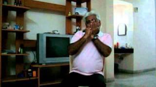 Harmonica - Ek Din Teri Rahon Mein - Surajit Adhikary