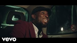 Timi Dakolo, Emeli Sandé - Merry Christmas, Darling (Official Video)