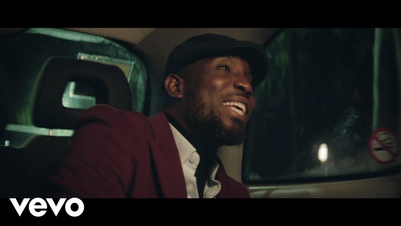 Timi Dakolo, Emeli Sandé - Merry Christmas, Darling (Official Video)
