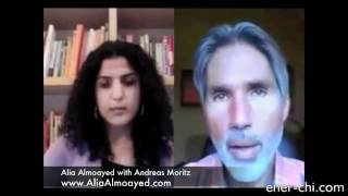 Video The Amazing Liver Flush - Alia Almoayed interviews Andreas Moritz download MP3, 3GP, MP4, WEBM, AVI, FLV Agustus 2018
