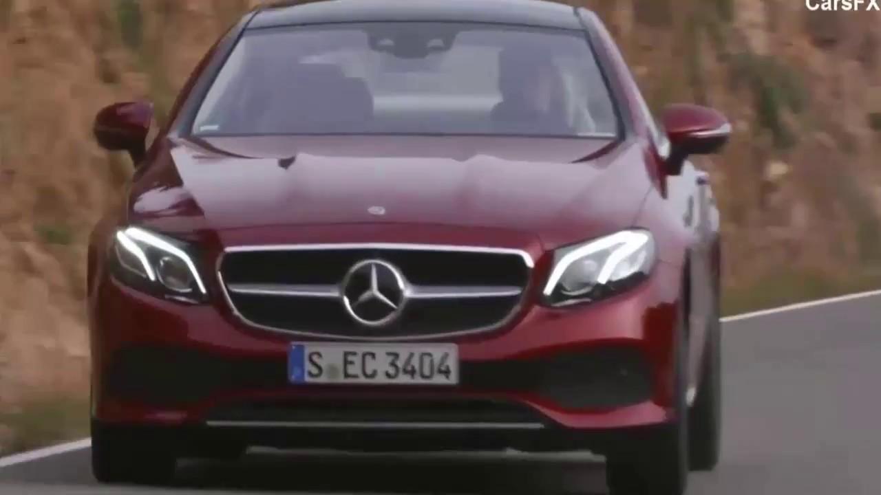 2013 bmw 428i vs 2013 mercedes benz e250 coupe comparison test - 2017 Bmw 4 Series Coupe Vs 2017 Mercedes Benz E Class Coupe Comparison