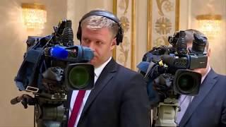 Лукашенко обиделся или нет?!
