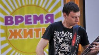 Курахово Время жить 2016(Курахово, Донецкая область Украина., 2016-06-21T11:02:59.000Z)