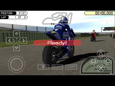 download-motogp-ppsspp-psp-2017-+-save-data-[-unlocked-all-level-]-for-android
