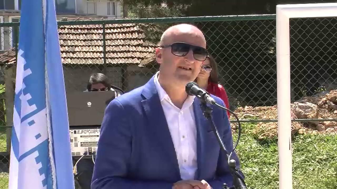 ТВМ Дневник 30.04.2016