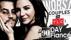 90 day fiance before the 90 days s02e08 download