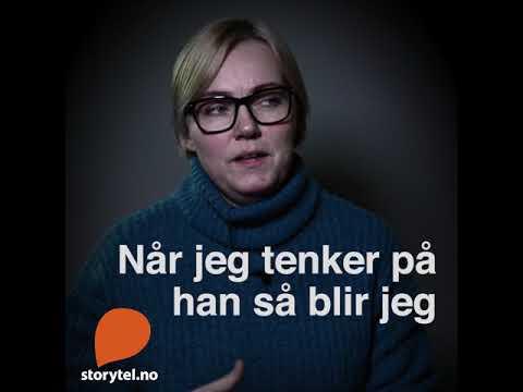 Storytel: Og Hver Morgen Våkner Jeg - Marita Hansen