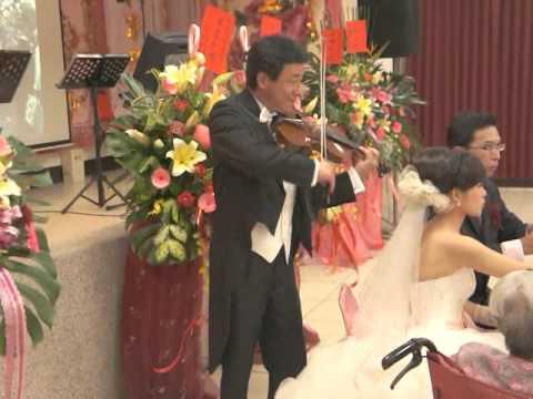 Jeff Lin show2