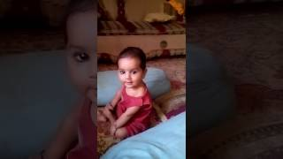 Amar Hussain khan pur baggage sher