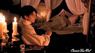 Vladimir Korf (Даниил Страхов) - Feelings