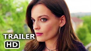 SEX EDUCATION Season 2 Official Trailer # 2 (2020) Asa Butterfield, Gillian Anderson