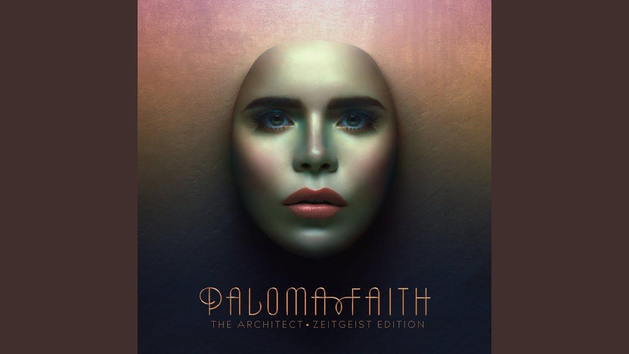 Paloma Faith - Make Your Own Kind of Music