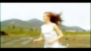 Сусуман - Настоящий игровой антинаркоманский видеоклип