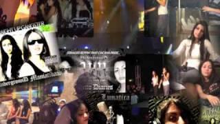 Underground Maniatikas 2010 Mixtape By Dj Point Blank