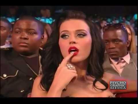 VMA 2009 PARODY Kanye West Taylor Swift DubRemix