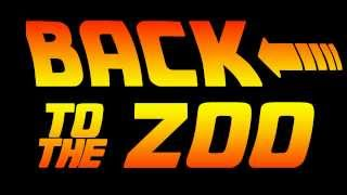 Back to the Zoo - Free Instrumental Booba Kaaris Futur 2.0 Prod. OG Beatz